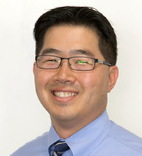 Dr. Dongwon Jahng